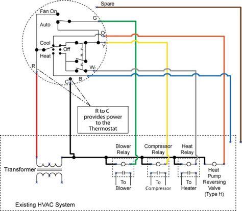 voltage switch wiring diagram wiring diagram