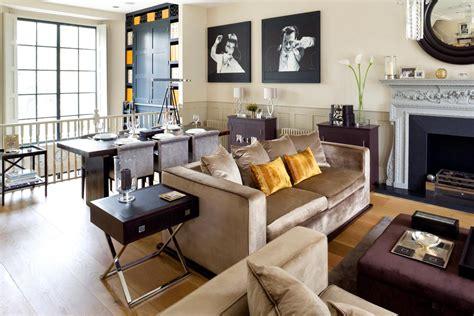 timeless furniture interior design timeless living cochrane design