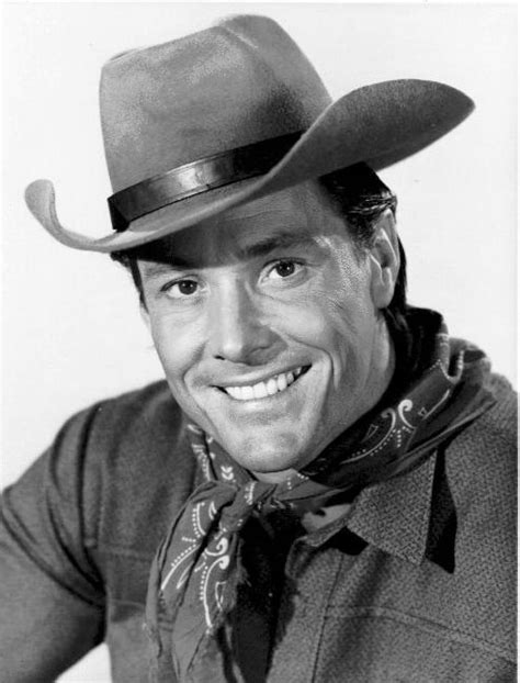 78 Best images about I love cowboys 6 on Pinterest | John