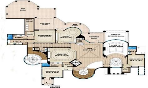 ardes group home design beach house plan alp 08ce chatham design group house