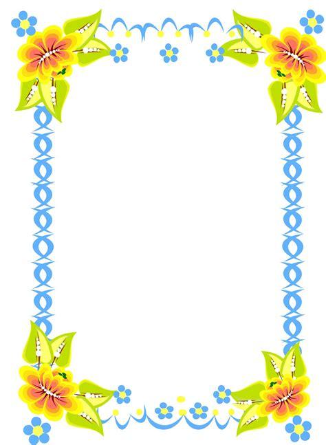 imagenes de caratulas para los informes www lindascaratulas com agosto 2012