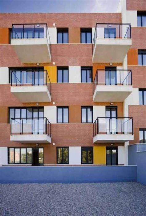 iva de los pisos qu 233 impuestos debo pagar si compro una vivienda nueva
