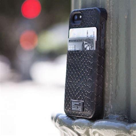 Iphone X Original Nomad Hex Premium Black 301 moved permanently