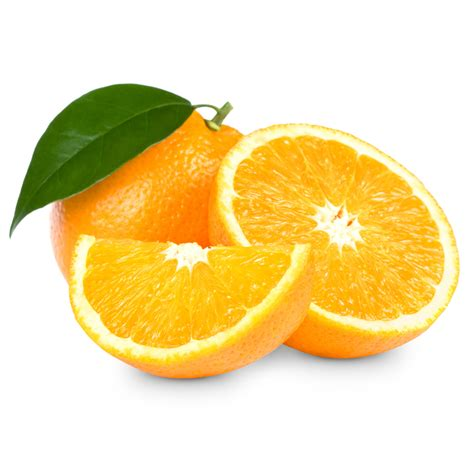 imagenes de ojos naranjas cuantas calor 237 as tiene una naranja