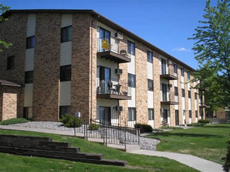 1 bedroom apartments fargo nd granger court 1 2 3 rentals fargo nd apartments com