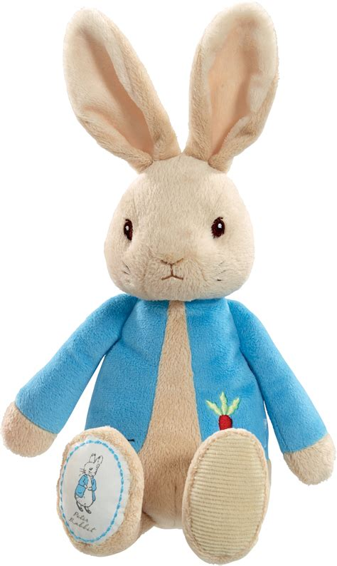 rainbow designs peter rabbit my first peter rabbit rainbow designs peter rabbit my first peter rabbit baby toddler soft toy bn