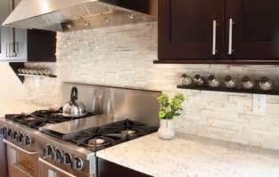 Backsplashes For White Kitchens and white kitchens backsplashes for granite countertops backsplashes