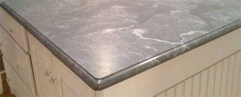 cleaning honed granite countertops granite counter top tile countertops colors care