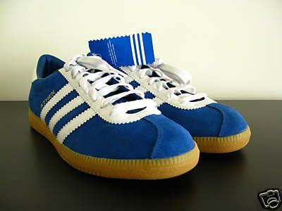adidas athen 17 best images about adidas athens beautiful adidas and