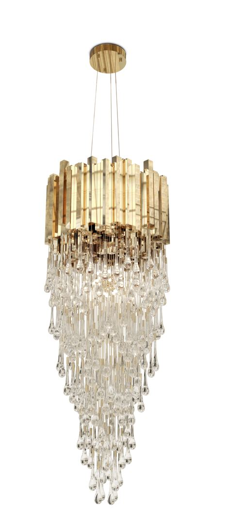 Ideas Mesmerizing Crystal Chandeliers With Beautiful Chandelier Buy