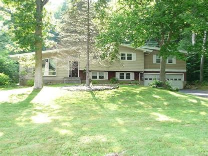houses for sale yorktown ny yorktown heights ny real estate homes for sale in yorktown heights new york