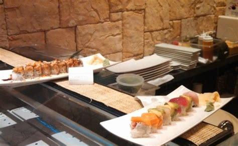 the 10 best restaurants near brandywine creek state park