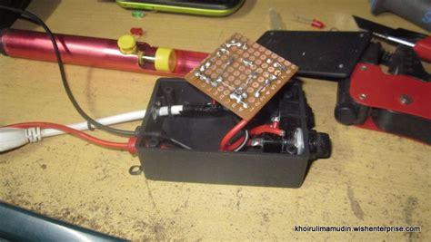 Charger Hp Arus Aki Motor Lcd Saklar On Of cara membuat charger handphone koneksi usb di sepeda motor modifikasi co id modifikasi co id