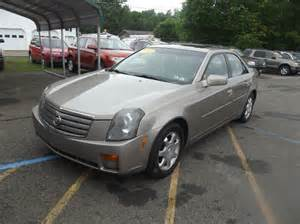 2004 Cadillac Cts For Sale Cars For Sale Buy On Cars For Sale Sell On Cars For Sale