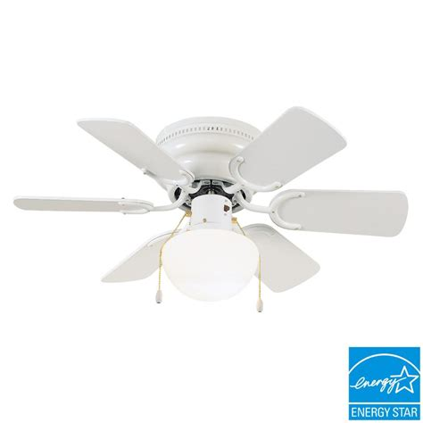 black hugger ceiling fan black hugger ceiling fans ceiling fans accessories the