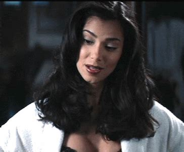 Roselyn From Hour 3 by Gifs Search Find Make Gfycat Gifs