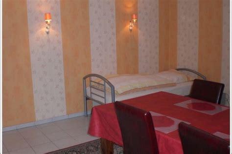 wohnung in durmersheim unterkunft 3 zimmer ferienwohnung ortsmitte wohnung in