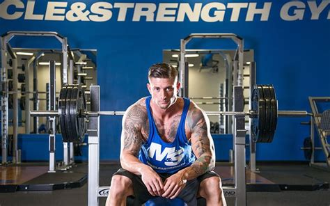 average bench press for a man 25 best ideas about bench press on pinterest bench