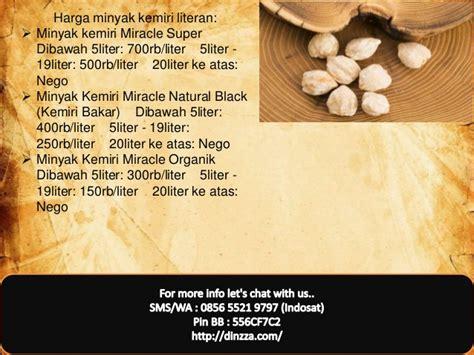 Minyak Wijen Dan Minyak Almond jual minyak wijen 0856 5521 9797 indosat