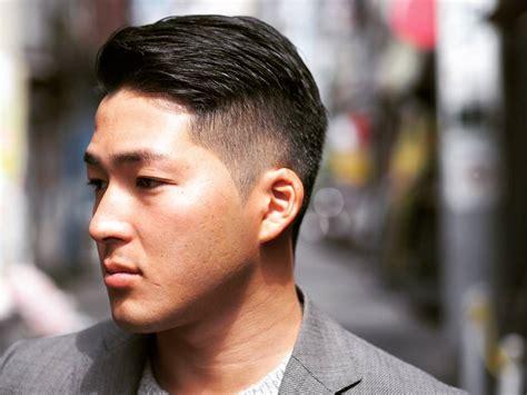 haircuts roswell nm asian korean japanese hairstyles for men u2013 cool men