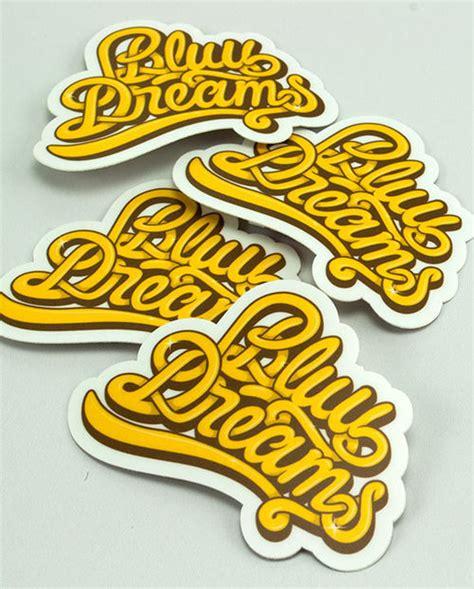 Stiker Transparan By Echa Olshop ikea stiker
