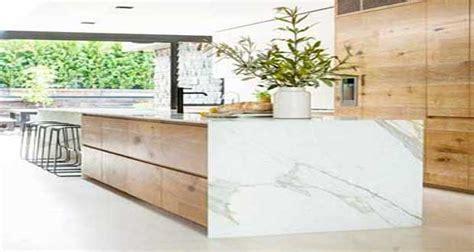 Exceptionnel Castorama Meuble De Jardin #6: cuisine-verriere-pour-deco-de-cuisine-ouverte-sur-jardin.jpg