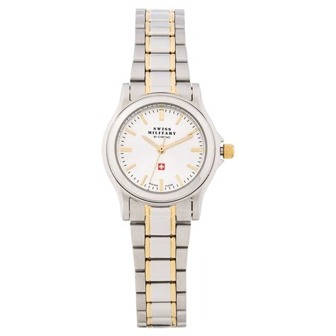 guess w0438l2 montre guess manor