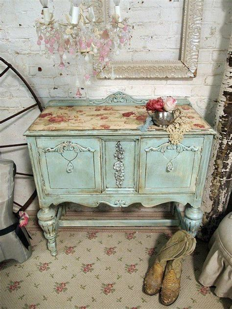 Adore Pale Blue Shabby Chic Furniture The Chandelier Shabby Chic Blue Furniture
