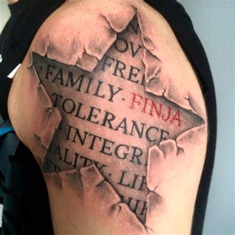 s 228 nger michels tattoo studio