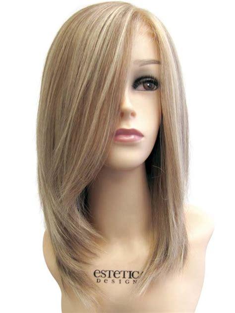 hair wigs nicole human hair wig by estetica designs wigs hsw wigs