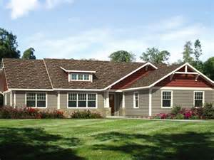 Exterior House Colors For Ranch Style Homes House Colors For Ranch Style Homes Ranch House Exterior