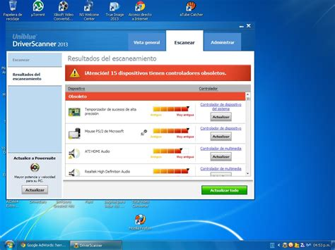 descargar reset canon mp280 gratis descargar driver para scanner canon pixma mp280