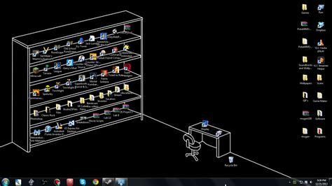 wallpaper windows gamer gaming pc wallpapers wallpaper 1600x900