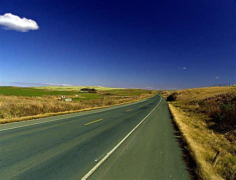 Sprei Estrada estradas
