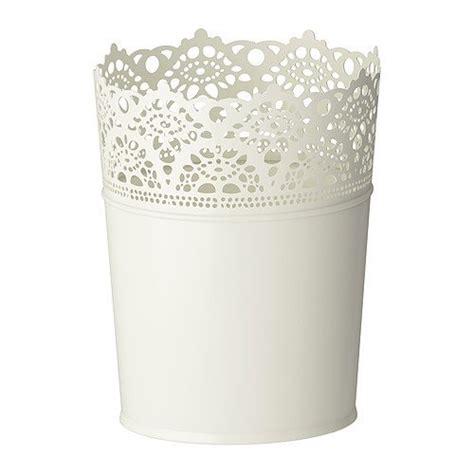 ikea marketplace vasen 220 bert 246 pfe und andere wohnaccessoires ikea bei