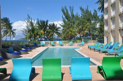 comfort inn and suites nassau bahamas 9 best hotels in nassau bahamas for families in 2017