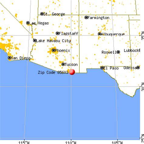 bisbee az map 85603 zip code bisbee arizona profile homes