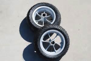 doodlebug wheel bearing doodlebug build up affordable go karts