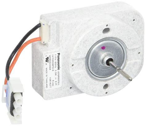 general electric fan motor evaporator fan motor for general electric gth18ebt2rbb