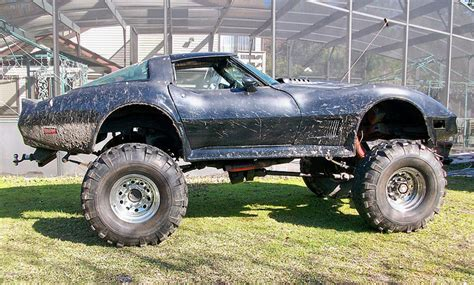 lifted corvette lifted corvette powerblog