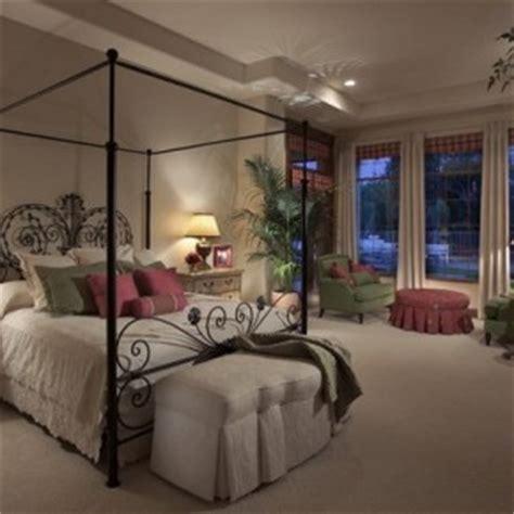 Wallpaper Master Bedroom Ideas by Master Bedroom Wallpaper Ideas 18 Home Design Interior