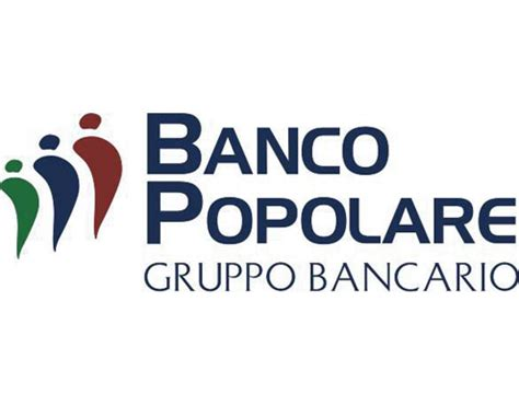 banco popolare 301 moved permanently