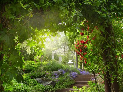 Heavenly Gardens by Heavenly Garden Favorite Places Spaces