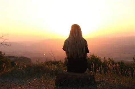 imagenes que cambian solas html me siento sola frases para superar la soledad ella hoy