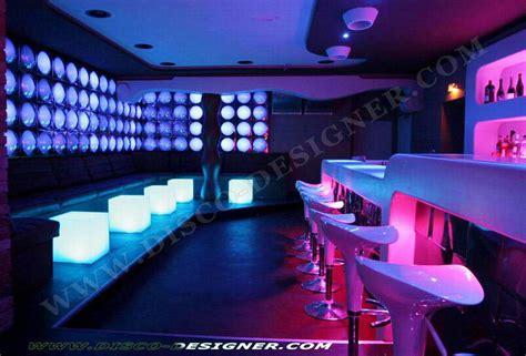 Designer Bar Accessories Nightclub Design Nightclub Lighting Disco Design