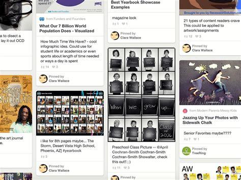 yearbook layout ideas designs yearbook design ideas interior design
