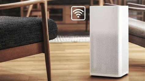 smart air purifiers reviewed   skingroom
