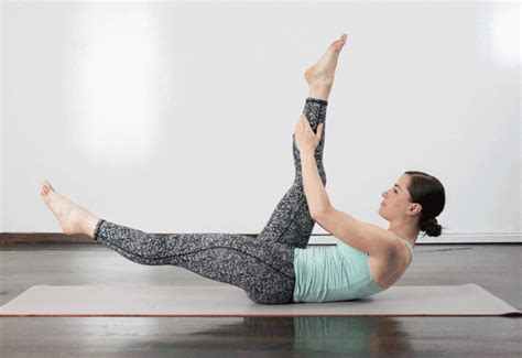 pilates exercises blasting home pilates workout