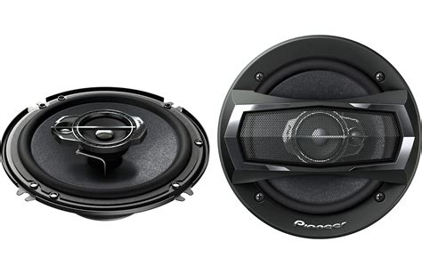 best pioneer car speakers best car speakers reviews high quality sound system
