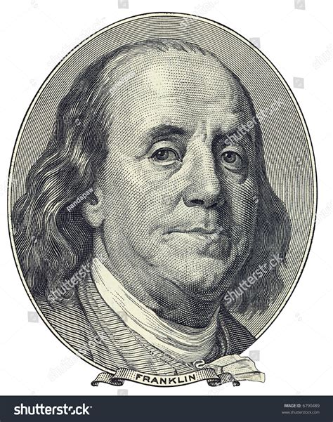 ben franklin the diplomat part 4 of the biography portrait of u s statesman inventor and diplomat